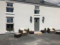 Gorumna_Cottage_Connemara