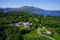 The_Reserve_at_Muckross_Park_Hotel