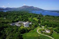 The Reserve at Muckross Park Hotel Killarney