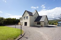 West_Cork_Way_Luxury_Residence