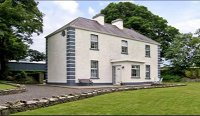 Grallagh_House