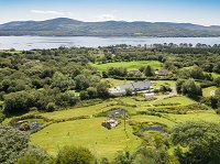 Beechlawn_Cappanacush_Kenmare
