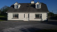 Cloonboo Lodge near Galway City