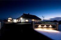 Ballinagreena_House