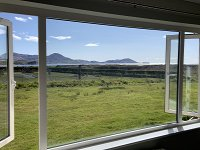 Carsphairn_Lodge_Waterville