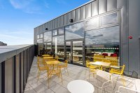 Highfield_House_roof_terrace