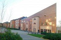 Dromroe_Village_Apartments