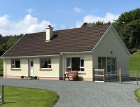 Heather_Cottage_Creeslough