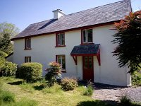 Inchimore_Cottage_Kenmare
