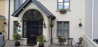 Larkinley_Lodge_Killarney