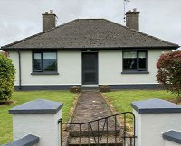 Mogeely_Cottage_Castlemartyr