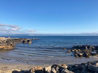 Spiddal_Beach