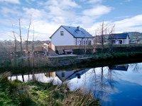 Laburnum Lodge near Donegal Town
