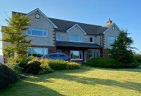 Claddagh_House_near_Enniscrone