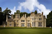 The Residences at Lough Rynn Castle and Estate