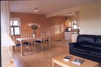 Doolin Livingroom