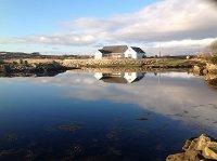 Derrynea House Carraroe