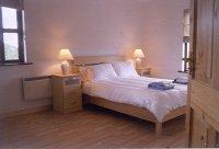 Doolin Bedroom