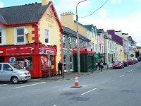 Shankill Holiday Rentals & Homes - Shankill, Dublin, Ireland