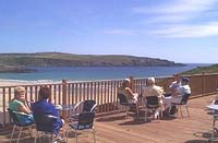 Barley Cove Beach Hotel