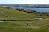 Kilkee Golf Course