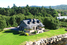 New Properties from Dreamireland