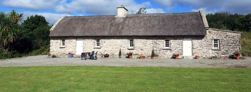 pet ireland northern catering pool cheap cottages swimming friendly self
