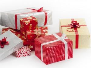 Christmas-Gift-Vouchers