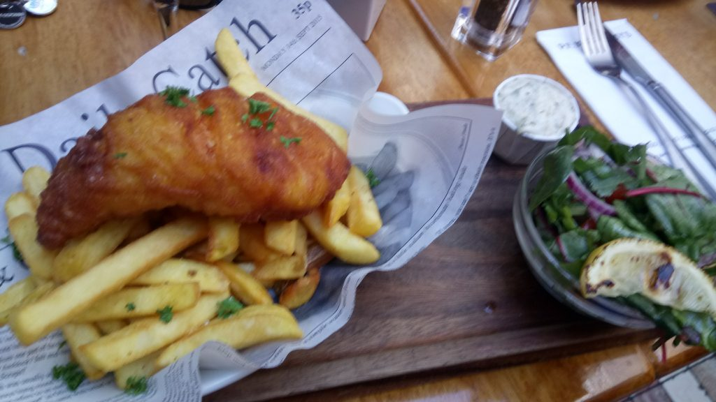 Fish_and_chips_wild_atlantic_way