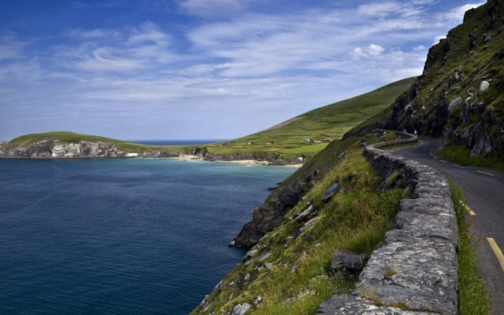 ireland-wild-atlantic-way